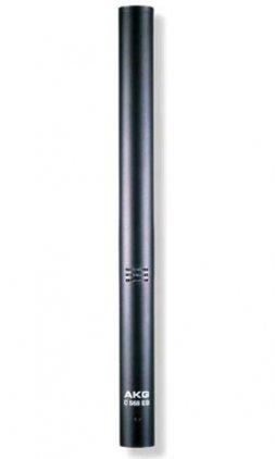 AKG C568B