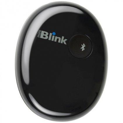 Arcam rBlink mini