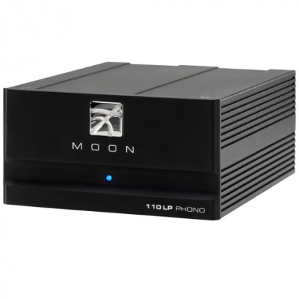 SIM Audio MOON 110LP black