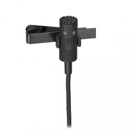 Audio Technica PRO70