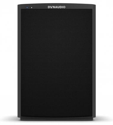Полочная акустика Dynaudio Xeo 2 black