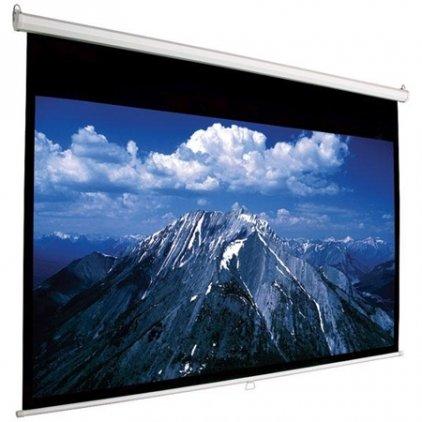 "Accuscreen Electric HDTV (9:16) 269/106"" MW TBD12"