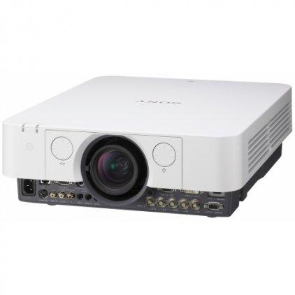 Проектор Sony VPL-FH36