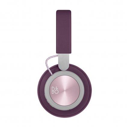 Bang & Olufsen Beoplay H4 violet
