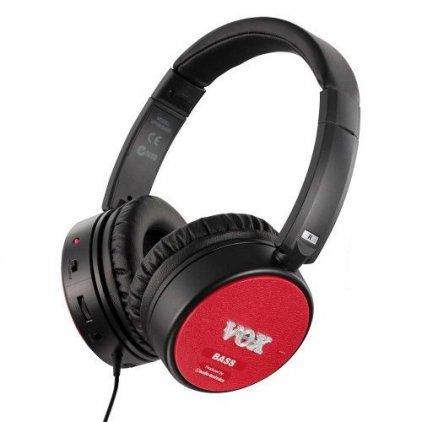 Наушники Vox AMPHONES BASS