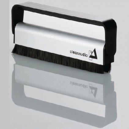 Clearaudio Record Cleaner (карбоновая щетка для чистки пласти