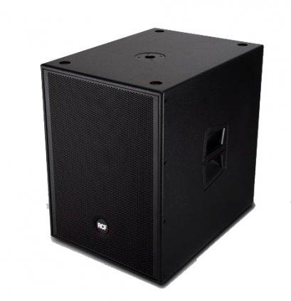 RCF SUB 8003-AS (13000152)