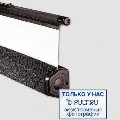 "Экран Draper Diplomat NTSC (3:4) 183/72"" (6') 108*144 MW"