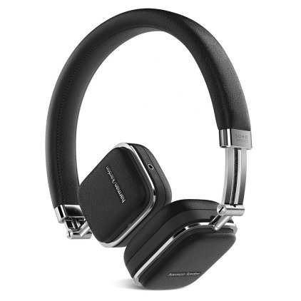 Harman Kardon SOHO BT Wireless black