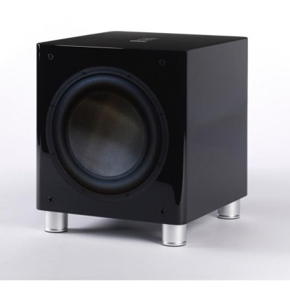 Sumiko Subwoofers S.10 white