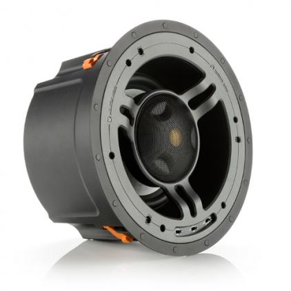 Встраиваемая акустика Monitor Audio CP-CT380IDC (Controlled Performance)