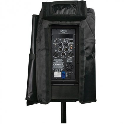 QSC K12 Outdoor Cover Всепогодный чехол для K12