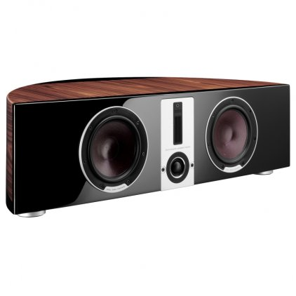 Dali EPICON Vokal walnut high gloss lacquer