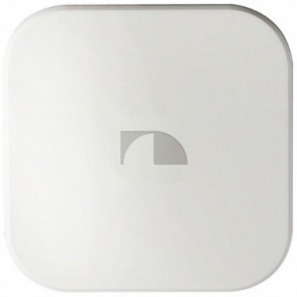 Wi-Fi приемник Nakamichi MR-01