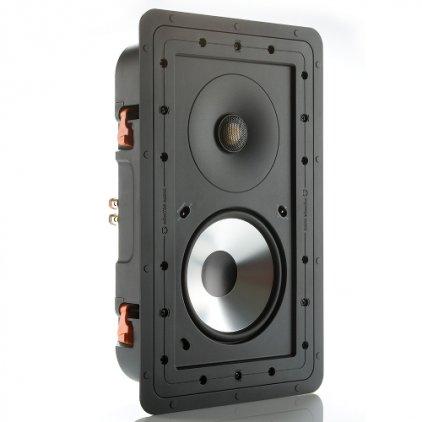 Встраиваемая акустика Monitor Audio CP-WT260 (Controlled Performance)