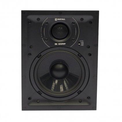 Встраиваемая акустика Q-Acoustics QI65RP Performance IN-WALL