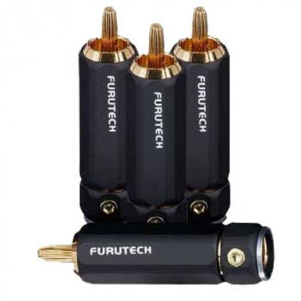Furutech FP-101(G) за шт