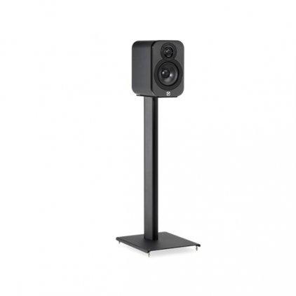 Q-Acoustics Q3000ST Stands Black