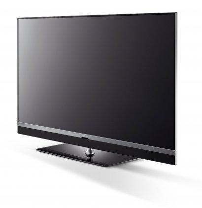 LED телевизор Metz Planea 55 UHD