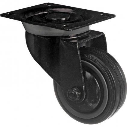 Mackie CC-CK100 комплект транспортировочных колес для HD1801