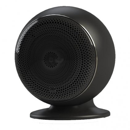 Morel SOUNDSPOT SP-3 (1.0) piano black