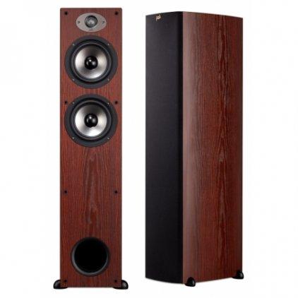 Polk Audio TSx 330T cherry