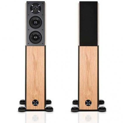Audio Physic Avantera (Natural Oak)