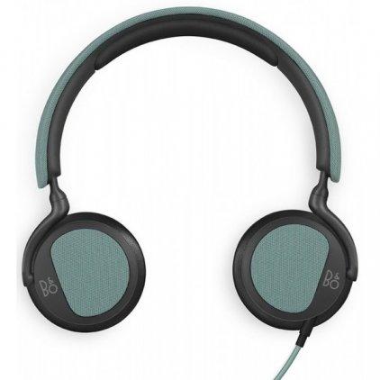 Bang & Olufsen BeoPlay H2 Feldspar Green