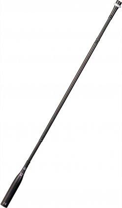AKG GN50E-5pin Gooseneck XLR, 50 см,