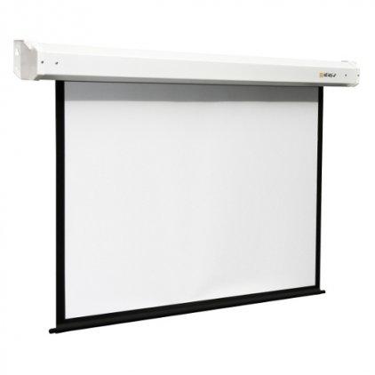 Экран Digis DSEM-1104 (Electra, формат 1:1, 200*200, MW)
