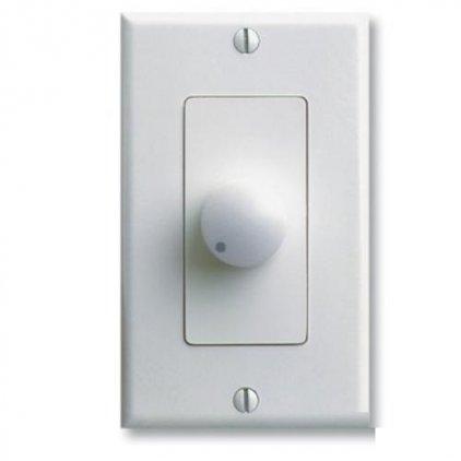 Регулятор громкости Proficient VC45i- W/White