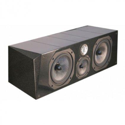 Центральный канал Legacy Audio SilverScreen HD black