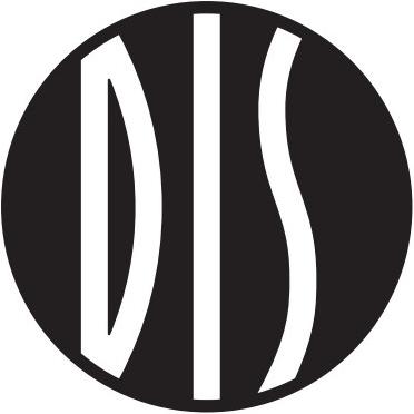DIS Лицензия на создание базы данных участников (DIS SW 6020)