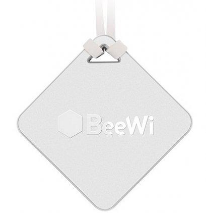 BeeWi BBW200A1