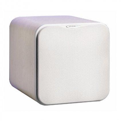 Velodyne SPL-800i white