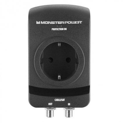 Monster MP EXP 100A DE (121853-00)