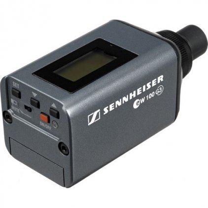 Радиосистема Sennheiser SKP 100 G3-A-X - Plug-on
