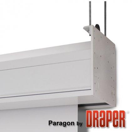 """Draper Paragon 1067/420"""" 630x843 MW (моторизированный)"""