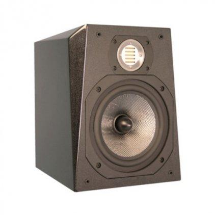 Полочная акустика Legacy Audio Studio HD black