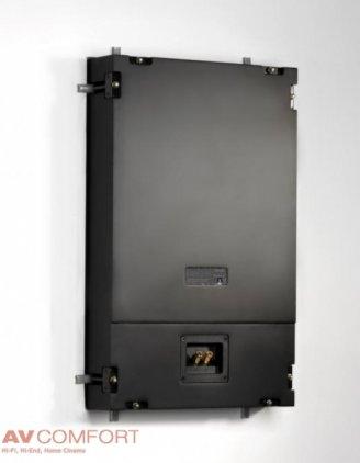 Встраиваемая акустика PMC Wafer 2 Inwall