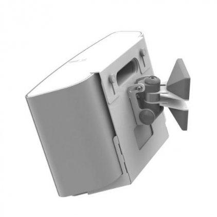 Sonos FLEXsON Wall bracket  for Play:5 (white) FLXPLAY5W