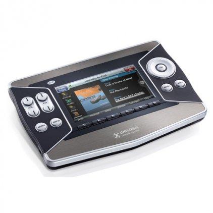 URC MX-6000i