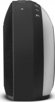 Портативная акустика JBL Horizon White (JBLHORIZONWHTEU)