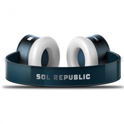 Наушники Sol Republic TRACKS ULTRA MFI (1261-00)