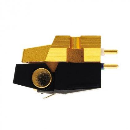 Audio Technica AT150Sa
