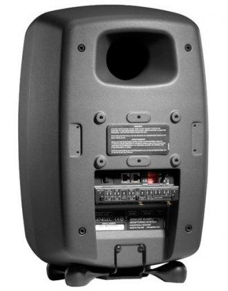 Полочная акустика Genelec 8250A