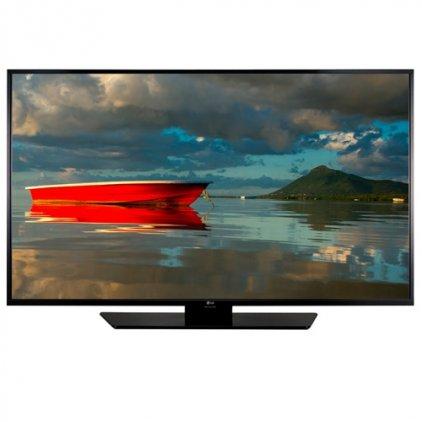 LED телевизор LG 60LX341C