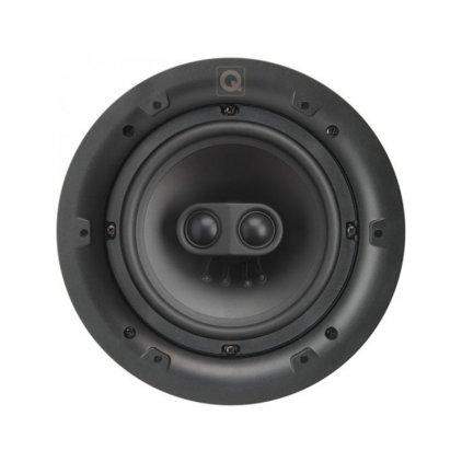 Встраиваемая акустика Q-Acoustics QI65C ST STEREO IN-CEILING