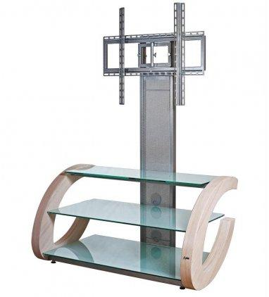 Подставка Akur Гросс 1200 с плазмастендом