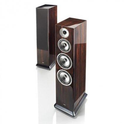 Напольная акустика Acoustic Energy Reference 3